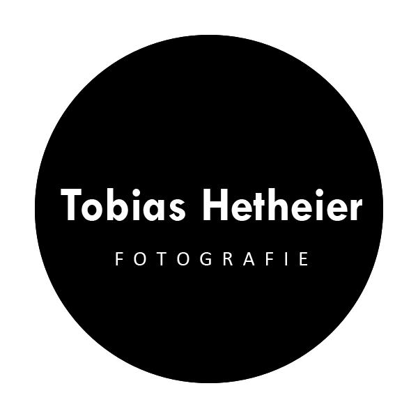 Tobias Hetheier Fotografie